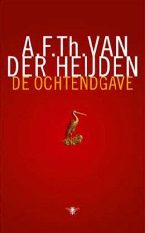 A.F.Th. van der Heijden