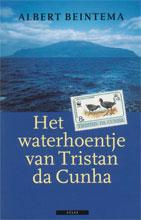 Albert Beintema - Het waterhoentje van Tristan da Cunha