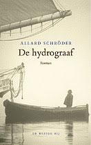 Allard Schröder - De hydrograaf