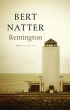 Bert Natter - Remington