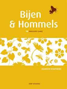 Bijen & Hommels Gids Verrassend Vlakbij Recensie