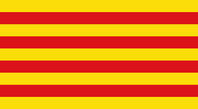 Catalaanse Auteurs