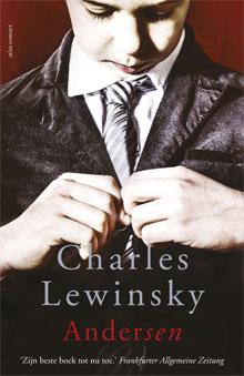 Charles Lewinsky Andersen Recensie Informatie