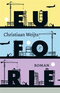 Christiaan Weijts - Euforie