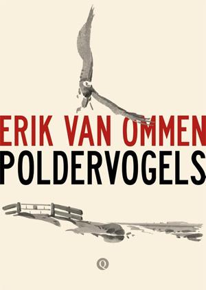 Erik van Ommen Poldervogels Recensie