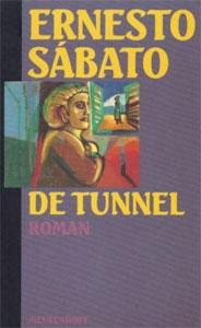 Ernesto Sábato - De tunnel