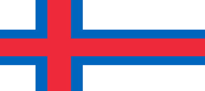 Faeröer Boeken Schrijvers