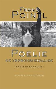 Frans Pointl - Poelie de verschrikkelijke