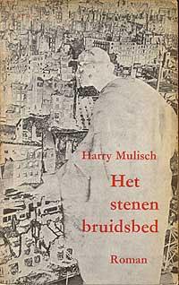 Harry Mulisch - Het stenen bruidbed