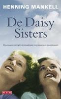 Boeken uit 1982 Henning Mankell - De Daisy Sisters