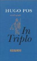 Hugo Pos - In triplo