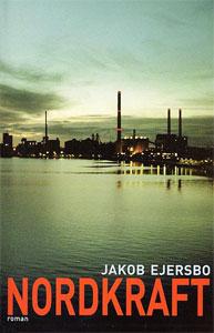 Jakob Ejersbo - Nordkraft