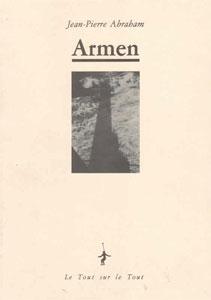 Boeken uit 1967 Jean-Pierre Abraham - Armen