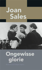 Joan Sales - Ongewisse glorie