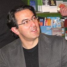 Juan Gabriel Vasquez Boeken en Informatie