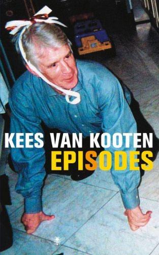 kees van Kooten - Episodes