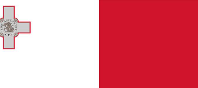 Schrijvers en Schrijfsters uit Malta