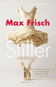 Max-Frisch-Stiller