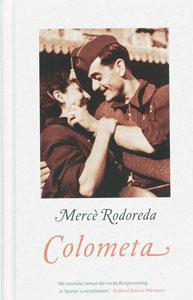Mercè Rodoreda - Colometa