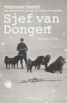 Michelle van Dijk - Sjef van Dongen