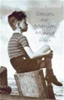 Mogue Doyle - Dansen met Marilyn Minnie