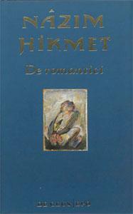 Nazim Hikmet - De romantici