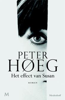 Peter Høeg - Het effect van Susan