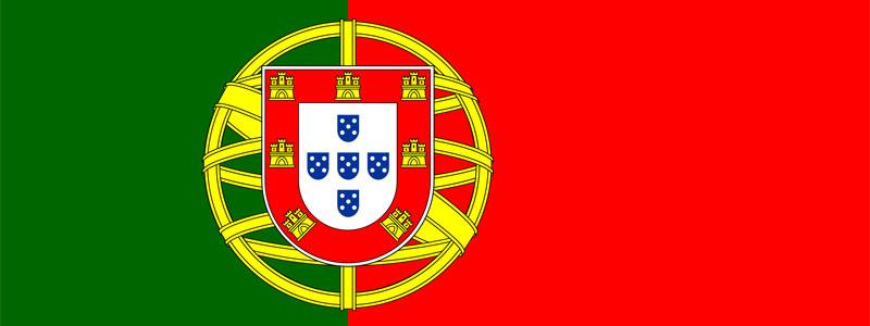 Portugal Reisgidsen