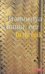 Pramoedya Ananta Toer - In de fuik