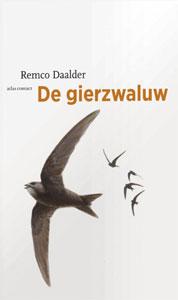 Remco Daalder - De gierzwaluw