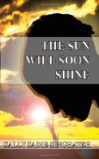 Sally Sadie Singhateh - The Sun Will Soon Shine