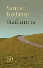 Sander Kollaard - Stadium-IV