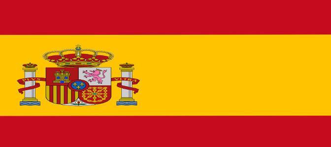 Boeken over Spaans Voetbal Voetbalboeken Spanje