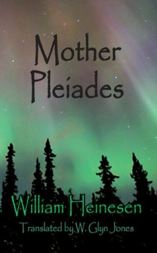 Citaten Uit De Nederlandse Literatuur : William heinesen mother pleiades alles over boeken en
