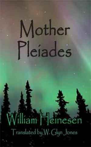 William Heinesen Mother Pleiades Faeröer Roman