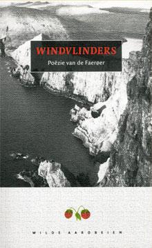 Windvlinders Poëzie van de Faeroer