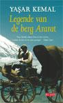 Yaşar Kemal - Legende van de berg Ararat