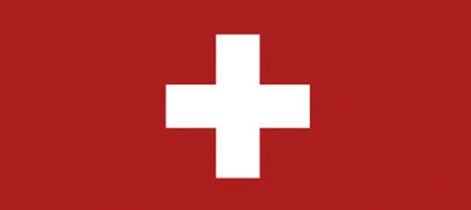 Zwitserland Reisgidsen beste Zwitserland Reisgids