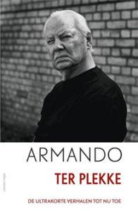 Armando - Ter plekke