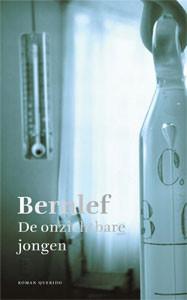 Bernlef - De onzichtbare jongen