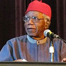 Chinua Achebe Boeken