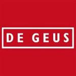Uitgeverij De Geus Adres en Informatie Nieuwe Boeken