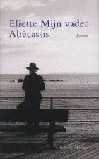 Eliette Abécassis - Mijn vader