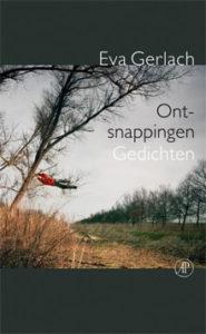 Eva Gerlach - Ontsnappingen