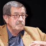 Günter Grass Boeken