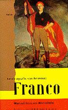 Manuel Vázquez Montalbán - Autobiografie van generaal Franco