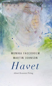 Monika Fagerholm - Havet