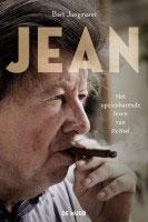 Bart Jungmann - Jean
