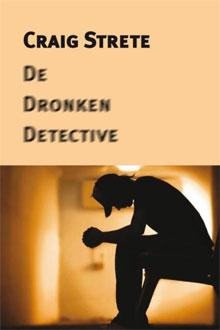 Craig Strete - De Dronken Detective Recensie Informatie