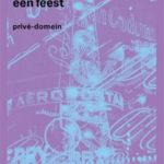 Ernest Hemingway Parijs is een feest Reisverhalen Prive Domein